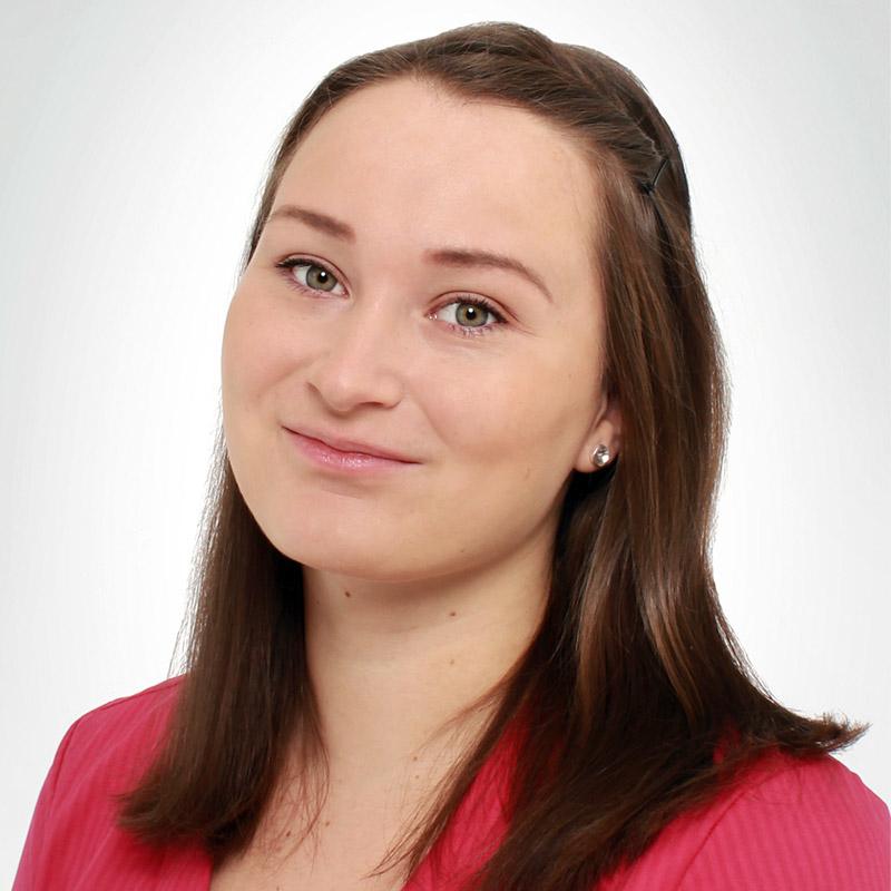 Julia Kyllönen