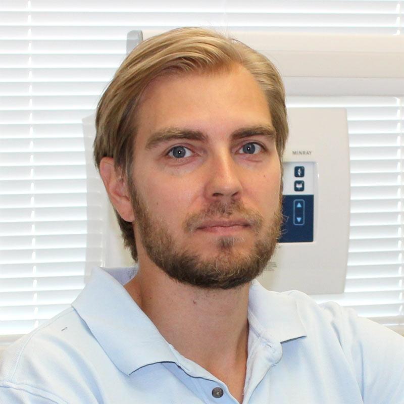 Jussi Kokkonen