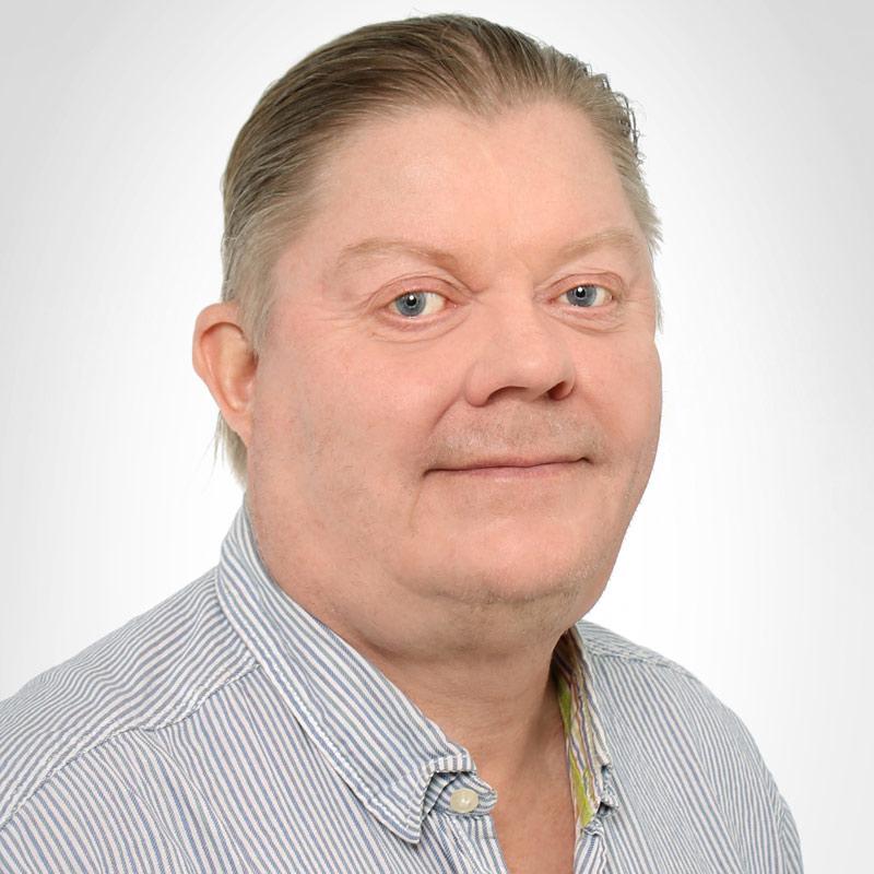 Pekka Leskinen
