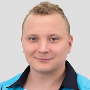 Simeon Luukka